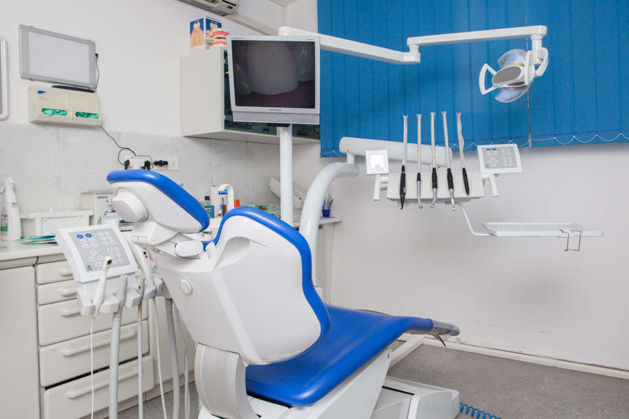 stomatoloska-ordinacija-radica-split-11