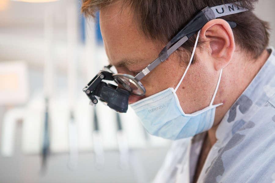 stomatoloska-ordinacija-radica-split-3