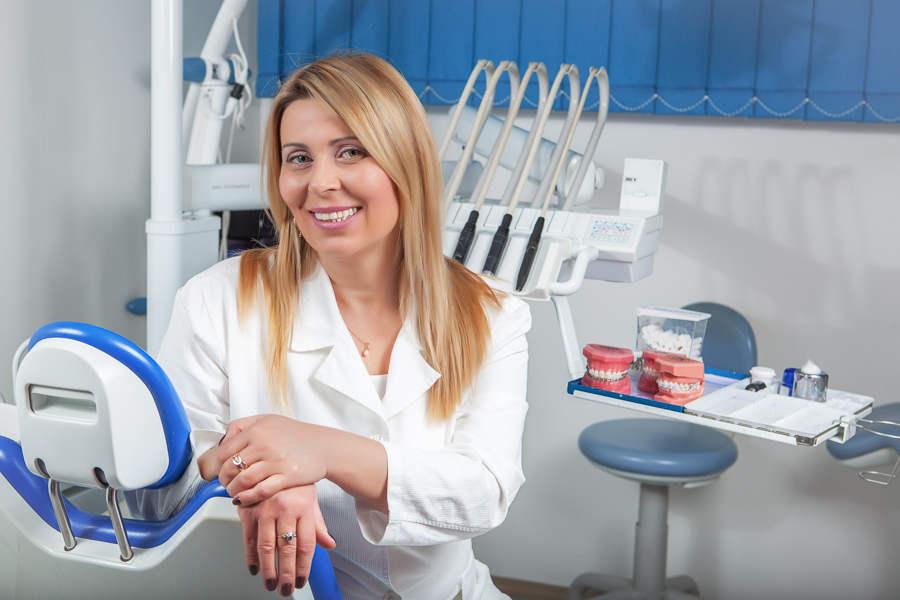 stomatoloska-ordinacija-radica-split-5