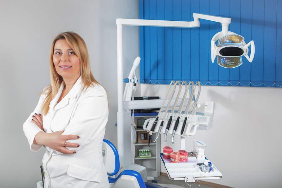stomatoloska-ordinacija-radica-split-6