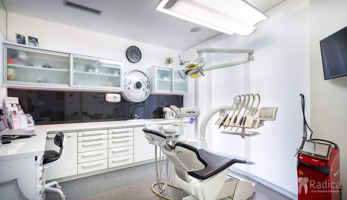 stomatolog-split-ordinacija-radica-8