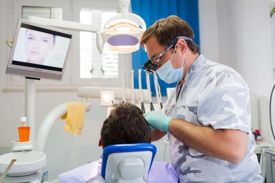 stomatoloska-ordinacija-radica-goran