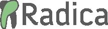 Stomatološka ordinacija Radica Logo