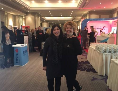 Božićni kongres: Dentalna medicina kao umjetnost i zvanje