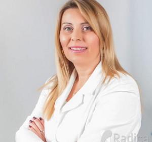 dr-natasa-radica-2